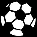 Magyar Sport Hírek icon