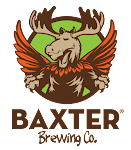 Logo of Baxter Window Seat