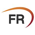 ForzaRoma.info icon
