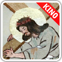 [TOSS] Stations of the Cross icon