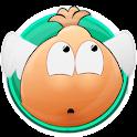Roska - Arcade Platformer icon