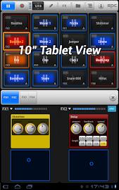SPC - Music Drum Pad Demo Screenshot 8
