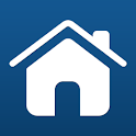 Fairbanks Real Estate logo