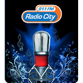 Radio City New Delhi On Air
