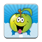 Free Angry fruit APK for Windows 8