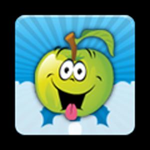 Angry fruit