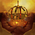 Celestial Glory LDS MMORPG icon