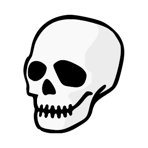 Spooky Match'em for PC and MAC