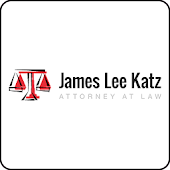 James Lee Katz Accident App
