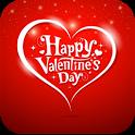 صور عيد الحب 2014 icon