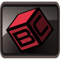 BouncyCube icon