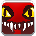 Attack of the Spooklings icon