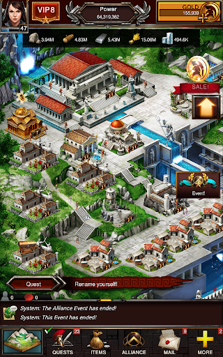 Game of War - Fire Age 3.33.3.573 androidappsheaven.com 12