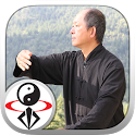 Yang Tai Chi for Beginners 1 icon