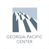 Georgia-Pacific Center