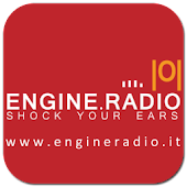 Engine Radio