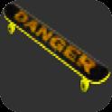 Skater X Boy 3D icon