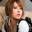 Phim Nguoi Lon  2014 icon