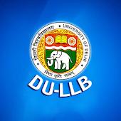DU-LLB