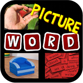 Picture Word
