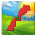 Morocco Weather download