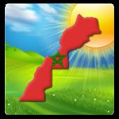 Morocco Weather