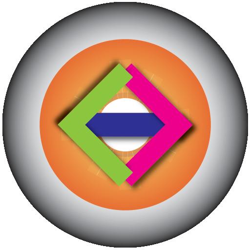 어플 예약실행,예약종료,자동실행,자동종료,타이머 商業 LOGO-玩APPs