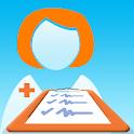 Nurse Test icon