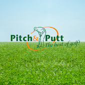 Pitch & Putt Golf