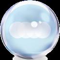 Crystal Ball - FN Theme