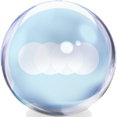 Crystal Ball - FN Theme