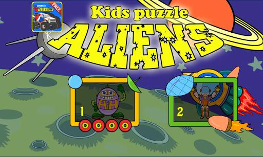 Free Kids apps, Free Children apps, Free Kids Games apps, Free Children Puzzle apps, Brain game apps