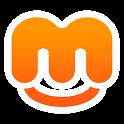 모아바(Moaba) icon