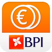 BPI Pagamentos