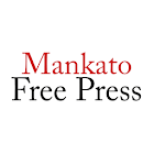 Mankato Free Press icon