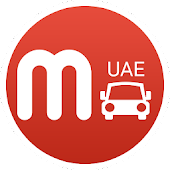 Used Cars in UAE