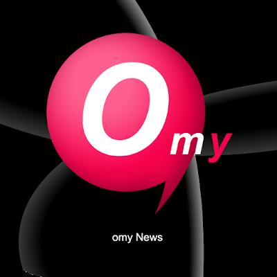 omy News