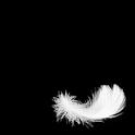 Petit Madeleine icon