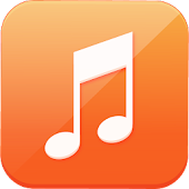 Hi Music (Music Player)