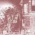 공포특급 logo
