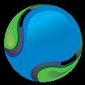 BMCargo Móvil icon