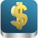 Bank Bluffer Ad Free icon