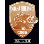 Logo of Omaha Colonel Robert Howard Tropical Pale Ale