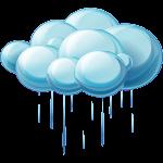 Rain Radar 9.0.7