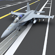 Game F18 Carrier Takeoff APK for Windows Phone