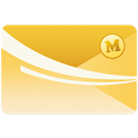 MobiMail for Outlook Email icon