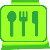 I'm Hungry: Restaurant Finder