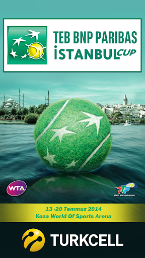 Istanbul Cup