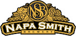 Logo of Napa Smith Bonfire Imperial Porter