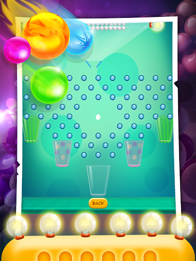 APK Game Fuchi Ball for iOS | Download Android APK GAMES ...
